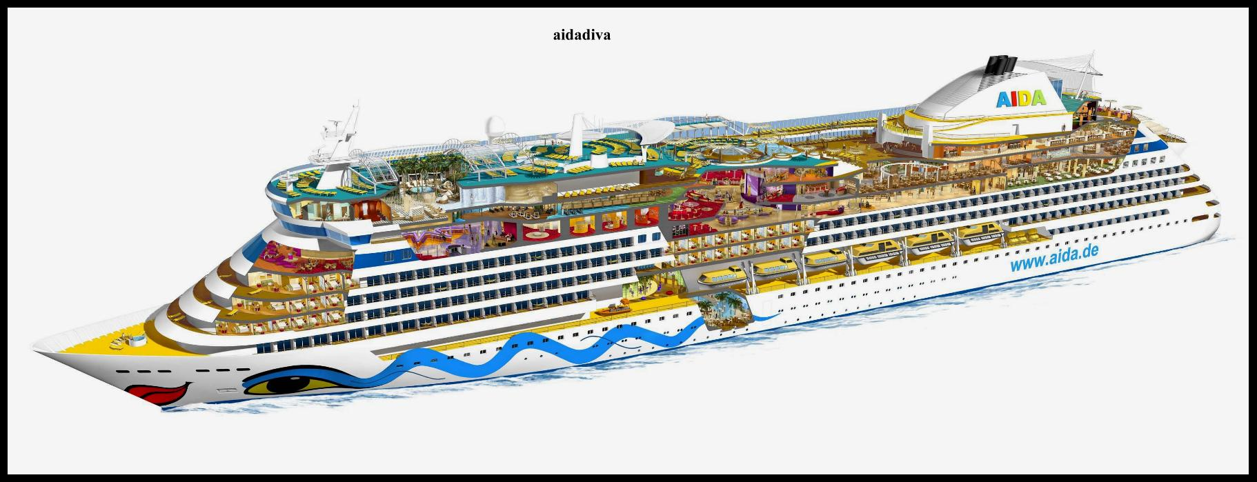 How To Cruise With Family Of 6 Cruise Port Canaveral September 2014 3 Day Cruises From Ft