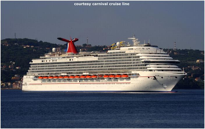 Carnival Cruise Dream Ship Schedule Wallpapers  Punchaoscom